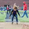 TF Sectionals 20150519-0119
