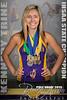 Kennedy Trine State Champ