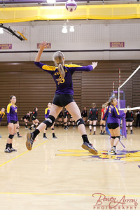 VB vs Dekalb 20140828-0006