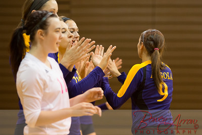 VB vs Dekalb 20140828-0030