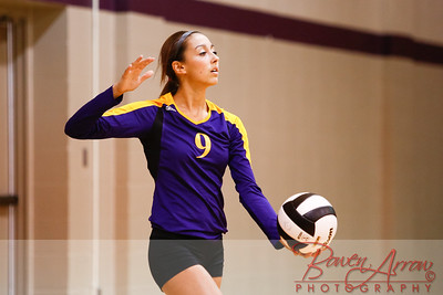 VB vs Dekalb 20140828-0063