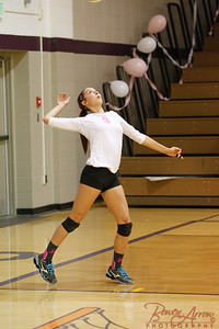 VB vs PH 2014-10-14-0025