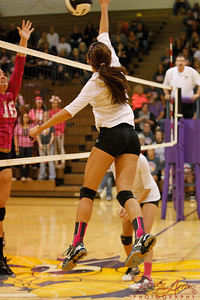 VB vs PH 2014-10-14-0754