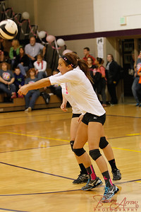 VB vs PH 2014-10-14-0871