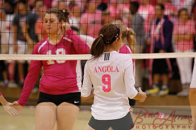 VB vs PH 2014-10-14-0663