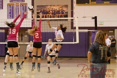 VB vs PH 2014-10-14-0461
