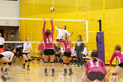 VB vs PH 2014-10-14-0267