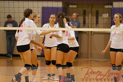 VB vs PH 2014-10-14-0463