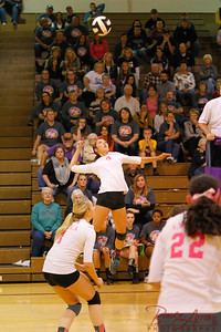 VB vs PH 2014-10-14-0635