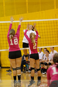 VB vs PH 2014-10-14-0333