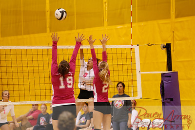 VB vs PH 2014-10-14-0429