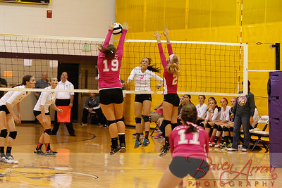 VB vs PH 2014-10-14-0353