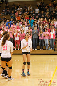 VB vs PH 2014-10-14-0177