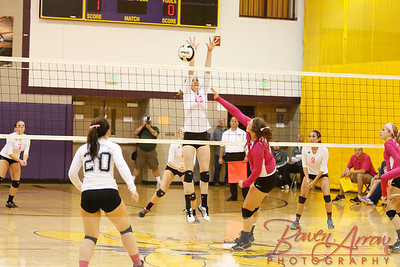 VB vs PH 2014-10-14-0275