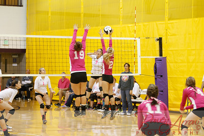 VB vs PH 2014-10-14-0269