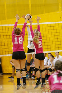 VB vs PH 2014-10-14-0334