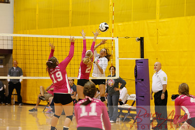 VB vs PH 2014-10-14-0350