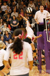 VB vs PH 2014-10-14-0647