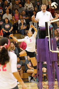 VB vs PH 2014-10-14-0646