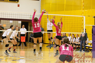VB vs PH 2014-10-14-0352