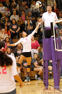 VB vs PH 2014-10-14-0644