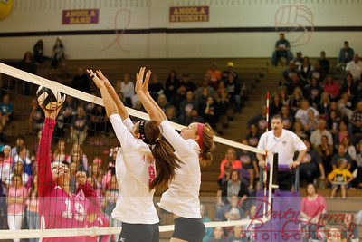 VB vs PH 2014-10-14-0761