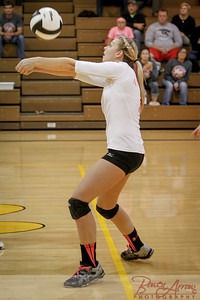 VB vs PH 2014-10-14-0744