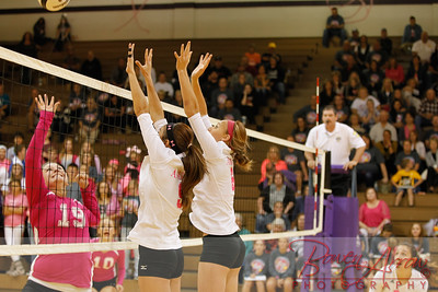 VB vs PH 2014-10-14-0760