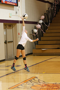 VB vs PH 2014-10-14-0030