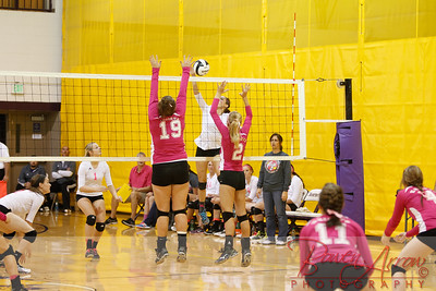VB vs PH 2014-10-14-0268