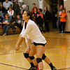 VB vs PH 2014-10-14-0870