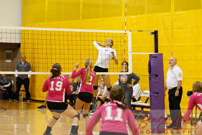 VB vs PH 2014-10-14-0348