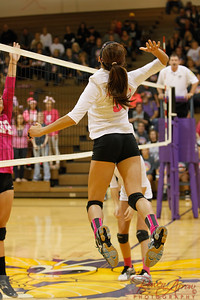 VB vs PH 2014-10-14-0753