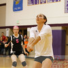 VB vs PH 2014-10-14-0878