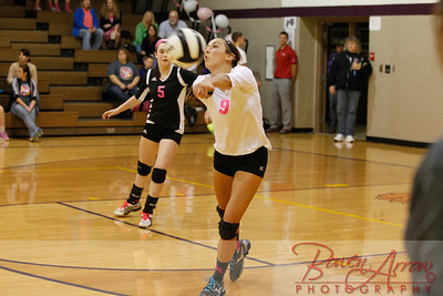 VB vs PH 2014-10-14-0732