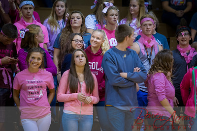 VB vs PH 2014-10-14-0561
