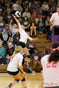 VB vs PH 2014-10-14-0636