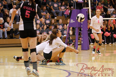 VB vs PH 2014-10-14-0224