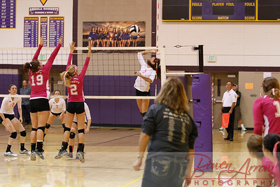VB vs PH 2014-10-14-0451