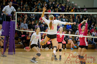 VB vs PH 2014-10-14-0050