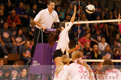 VB vs PH 2014-10-14-0243