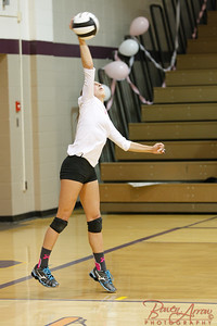 VB vs PH 2014-10-14-0026
