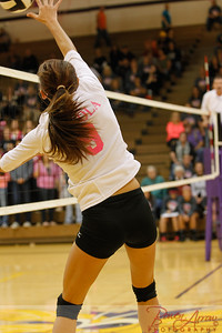 VB vs PH 2014-10-14-0799