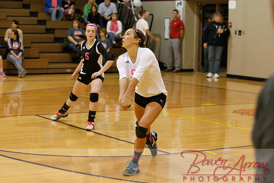 VB vs PH 2014-10-14-0731
