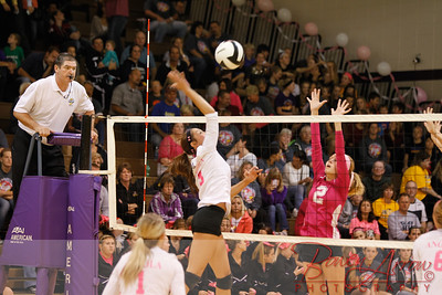 VB vs PH 2014-10-14-0249