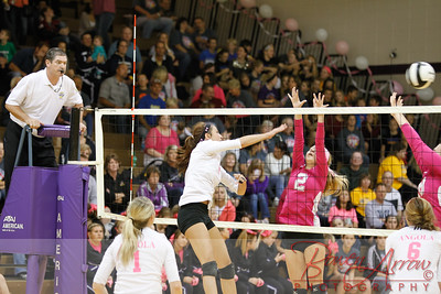 VB vs PH 2014-10-14-0250
