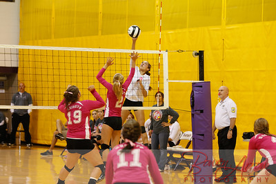 VB vs PH 2014-10-14-0349