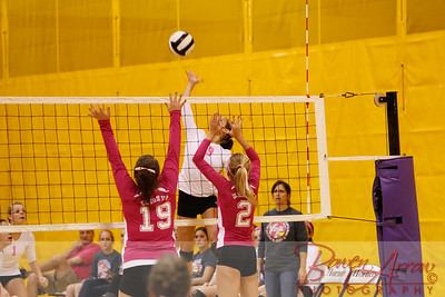 VB vs PH 2014-10-14-0428