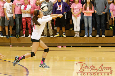 VB vs PH 2014-10-14-0610