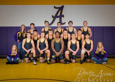 AHS Wrestling Team 2015-0008